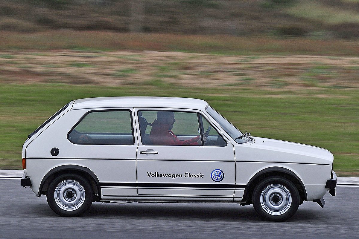 Namn:  VW-Up-GTI-2017-Fahrbericht-1200x800-c465dea4e1cedcde.jpg Visningar: 621 Storlek:  228.6 KB