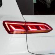 Namn:  1yt-vw-volkswagen-touareg-2018-neu-r-line-v8-diesel-v6-diesel-v6-benziner-im-test-review-statisc.jpg Visningar: 727 Storlek:  5.7 KB