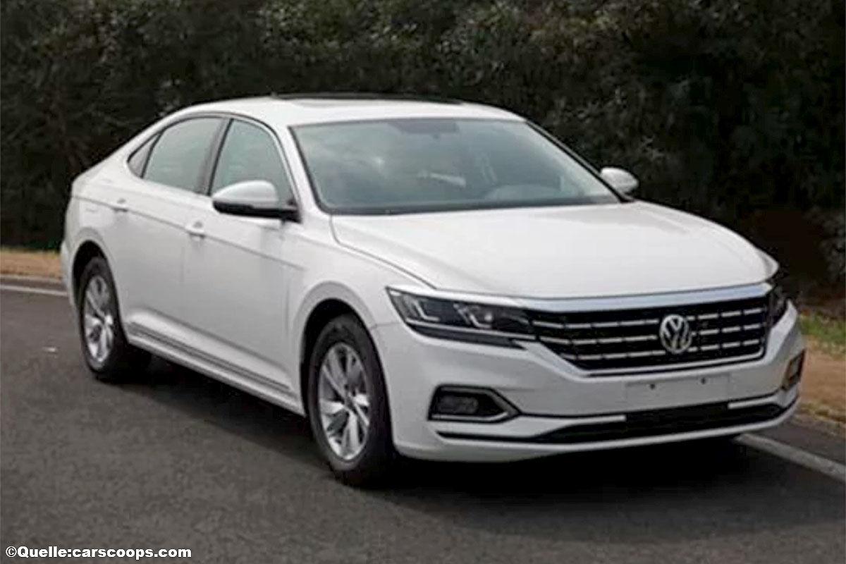 Namn:  Neue-VW-bis-2022-1200x800-a8eaaa81d00c388e.jpg Visningar: 754 Storlek:  105.6 KB