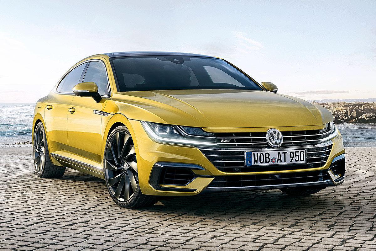 Namn:  VW-Arteon-CC-II-2017-Alle-Infos-1200x800-a0e62797f47ff54b.jpg Visningar: 2508 Storlek:  265.3 KB