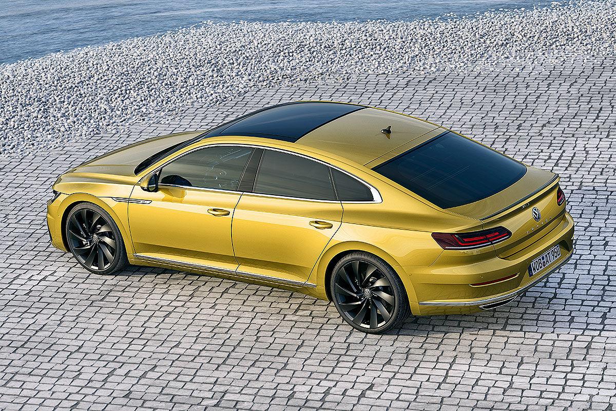 Namn:  VW-Arteon-CC-II-2017-Alle-Infos-1200x800-750f669a391cd401.jpg Visningar: 2025 Storlek:  416.9 KB
