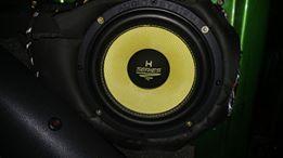 Namn:  MidbasAudiosystem.jpg Visningar: 320 Storlek:  7.2 KB