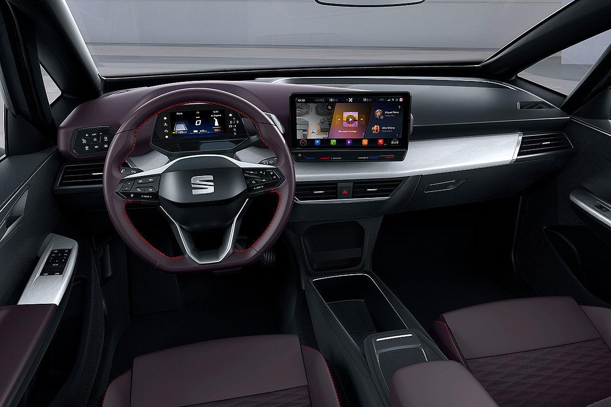 Namn:  Seat-el-Born-2019-Bilder-1200x800-aec354283d7cc930.jpg Visningar: 463 Storlek:  144.5 KB
