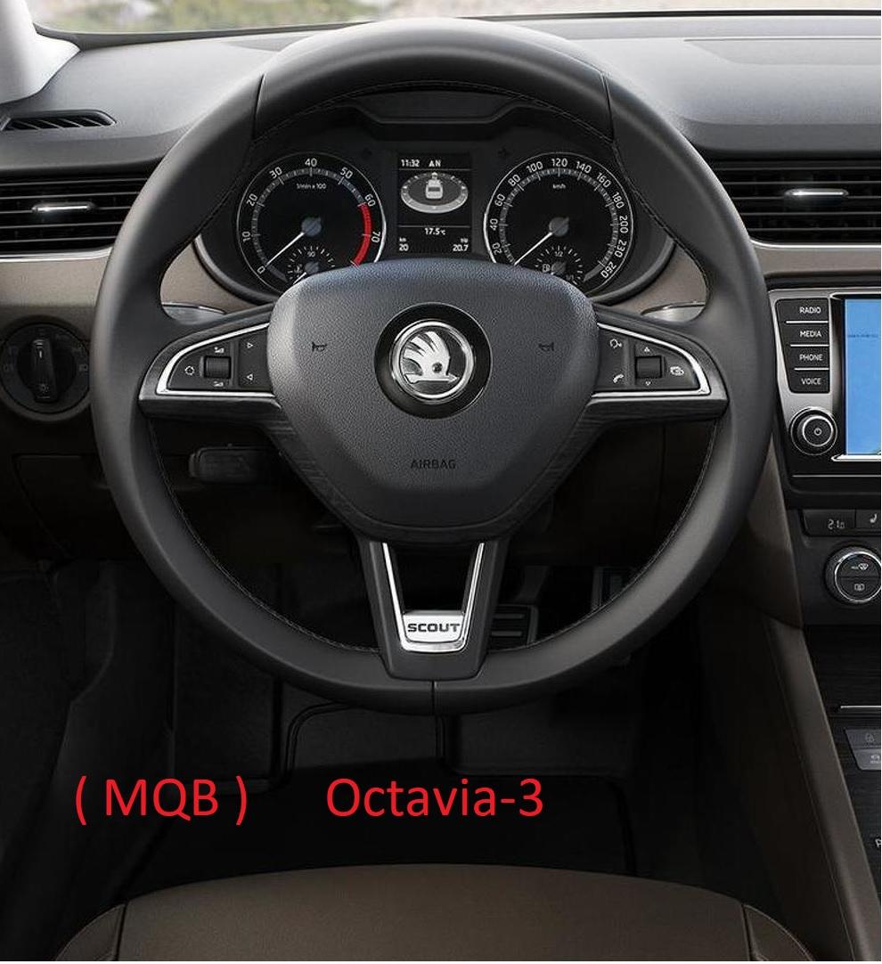 Namn:  Ratt Octavia 3.jpg Visningar: 222 Storlek:  237.8 KB