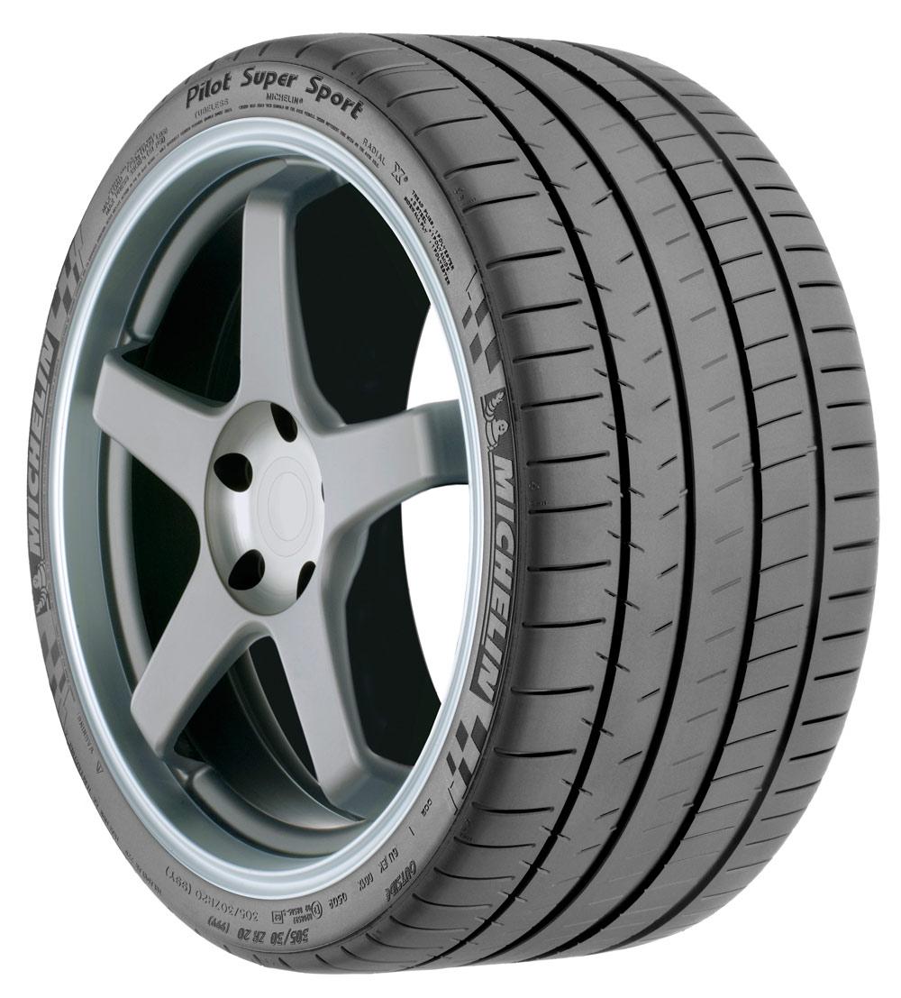 Namn:  Michelin-Pilot-Super-Sport.jpg Visningar: 571 Storlek:  155.7 KB