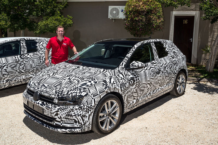 Namn:  Fahrbericht-VW-Polo-Erlkoenig-Katemann-fotoshowBig-c412185a-1064117.jpg Visningar: 875 Storlek:  146.3 KB