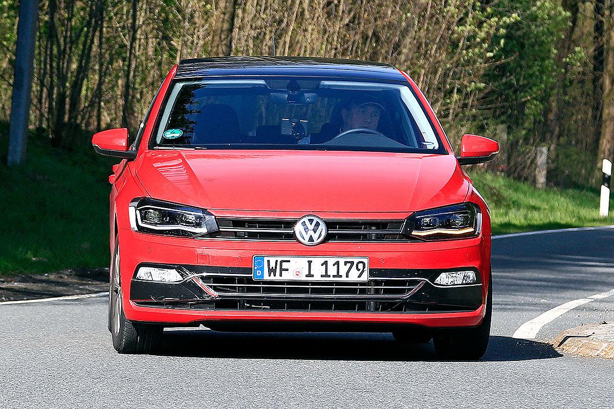 Namn:  VW-Polo-VI-2017-Erlkoenig-Motoren-Preise-Marktstart-1200x800-e7d7c7f2e11ac52a.jpg Visningar: 791 Storlek:  357.9 KB