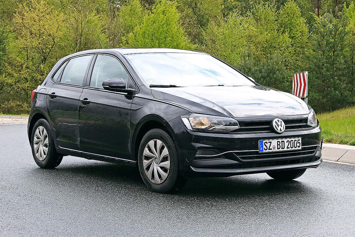 Namn:  VW-Polo-VI-2017-Erlkoenig-Motoren-Preise-Marktstart-1200x800-85df40183e5db86e.jpg Visningar: 800 Storlek:  407.5 KB