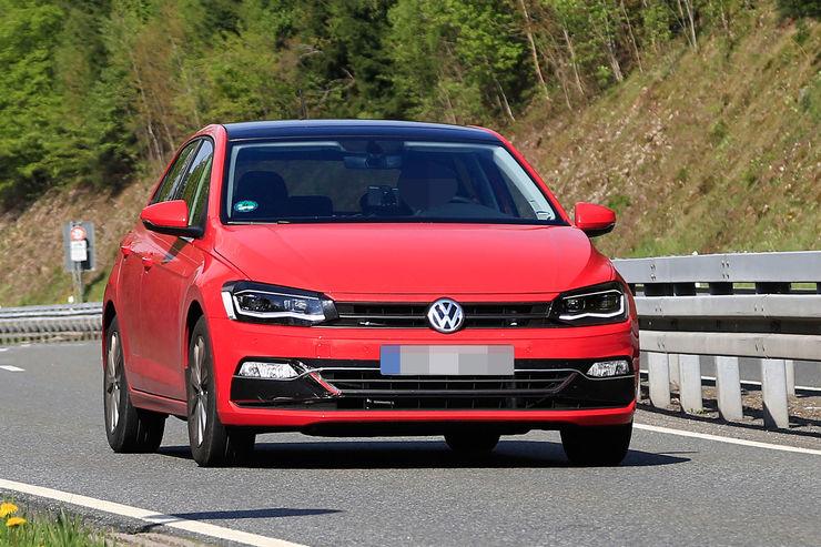 Namn:  VW-Polo-Erlkoenig-fotoshowBig-caecd5fb-1069995.jpg Visningar: 765 Storlek:  104.9 KB