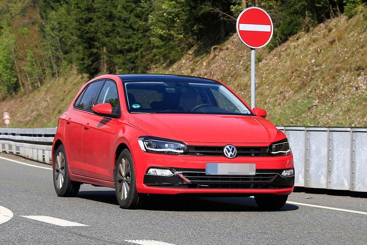 Namn:  VW-Polo-Erlkoenig-fotoshowBig-1b121d7b-1069996.jpg Visningar: 770 Storlek:  109.5 KB
