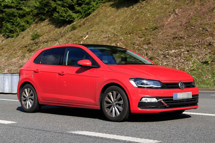 Namn:  VW-Polo-Erlkoenig-fotoshowBig-1b733e2b-1069998.jpg Visningar: 816 Storlek:  111.1 KB