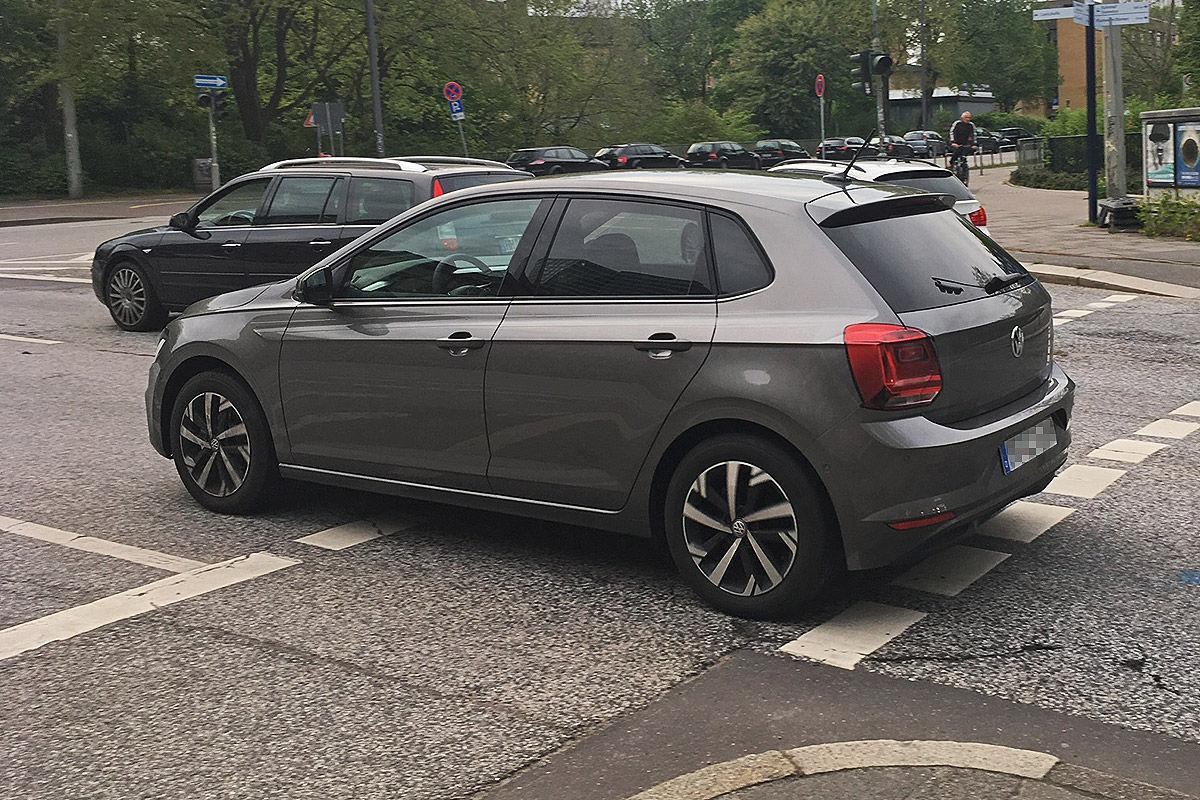 Namn:  VW-Polo-VI-2017-Erlkoenig-Motoren-Preise-Marktstart-1200x800-d140145a741f42cd.jpg Visningar: 762 Storlek:  278.4 KB
