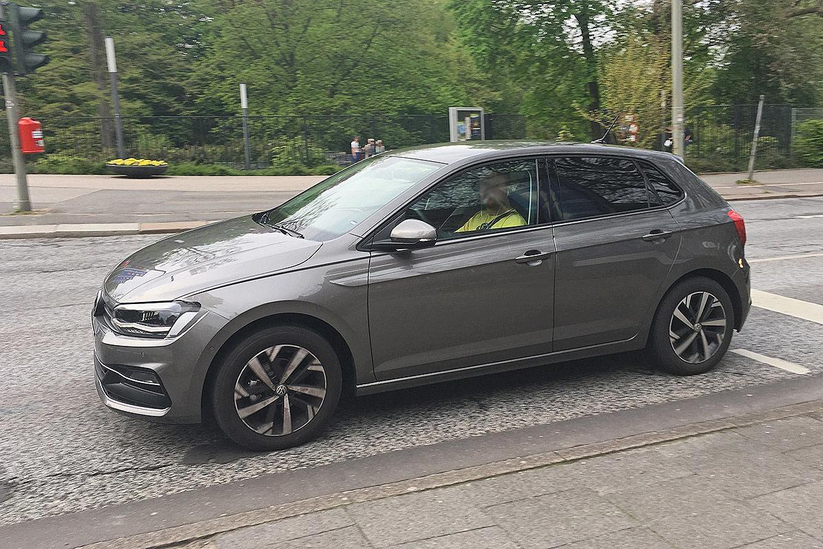 Namn:  VW-Polo-VI-2017-Erlkoenig-Motoren-Preise-Marktstart-1200x800-6a1082e538ad2789.jpg Visningar: 759 Storlek:  272.1 KB