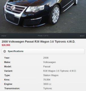 Namn:  Passat-R36-Tip.jpg Visningar: 205 Storlek:  18.2 KB