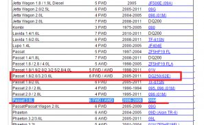 Namn:  Passat-09M.jpg Visningar: 204 Storlek:  21.4 KB