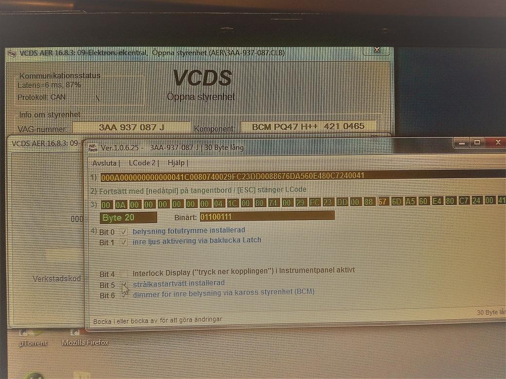 Namn:  vcds strålkastartvätt (09).jpg Visningar: 3943 Storlek:  554.6 KB