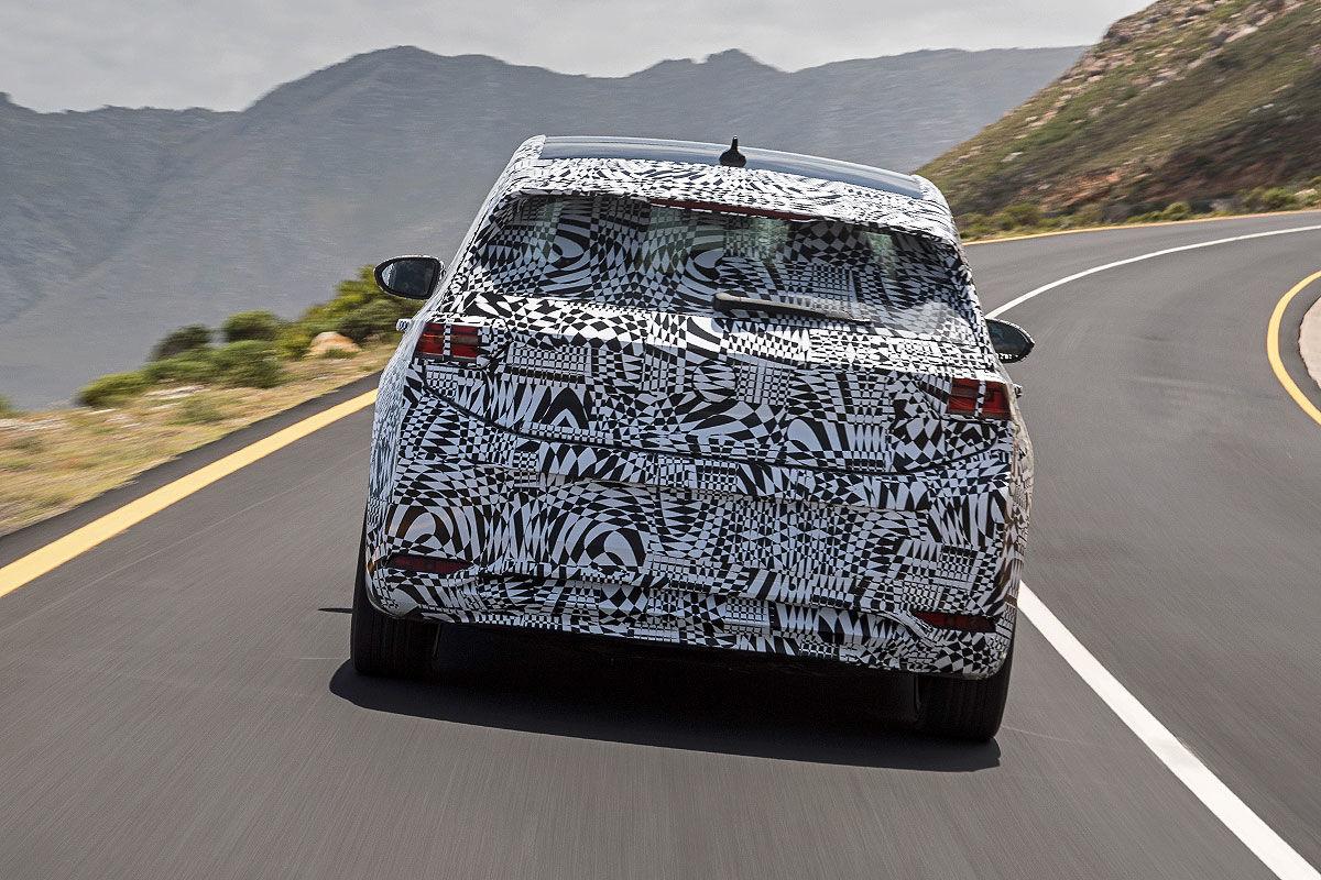 Namn:  VW-I-D-Neo-1200x800-65f3b07c8c34c5d1.jpg Visningar: 866 Storlek:  238.0 KB