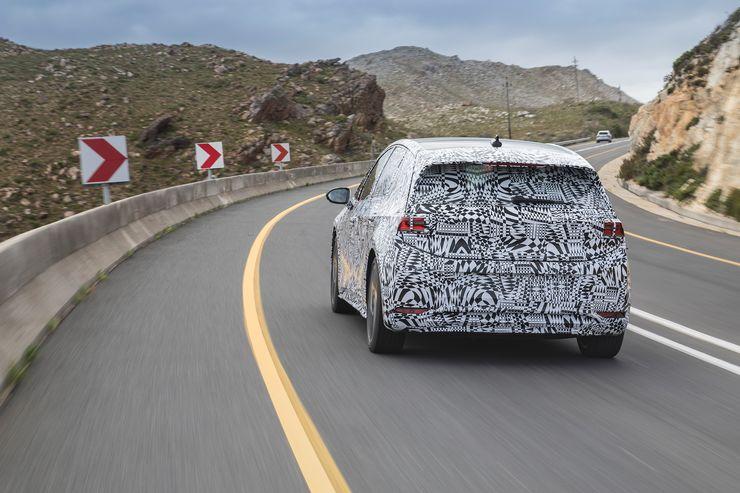 Namn:  VW-I-D-Sperrfrist-16-12-2018-00-00-Uhr-MEZ-fotoshowBig-4017f6b2-1240633.jpg Visningar: 850 Storlek:  65.3 KB