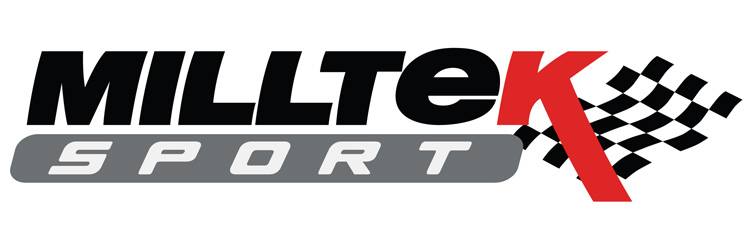 Namn:  Milltek_Sport_Logo.jpg Visningar: 990 Storlek:  42.9 KB