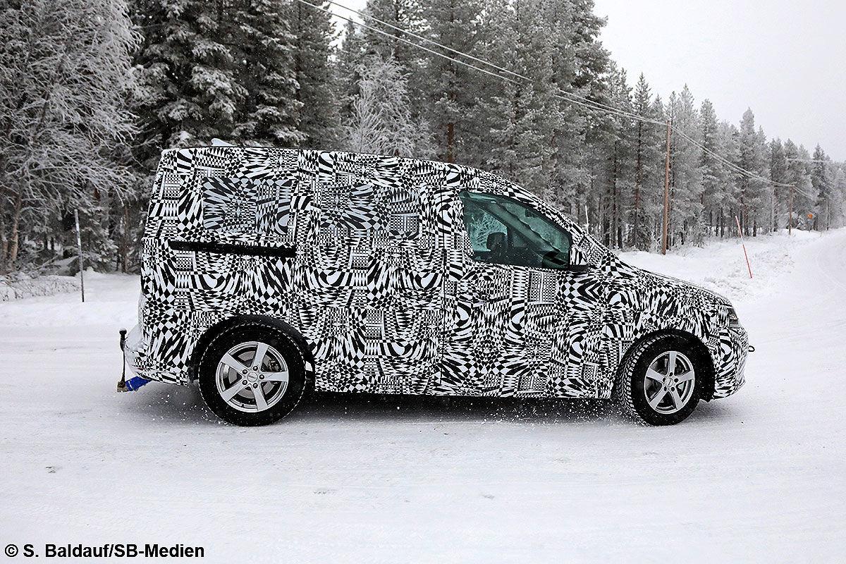 Namn:  Bildergalerie-VW-Caddy-1200x800-9029da6f63713d11.jpg Visningar: 451 Storlek:  340.0 KB