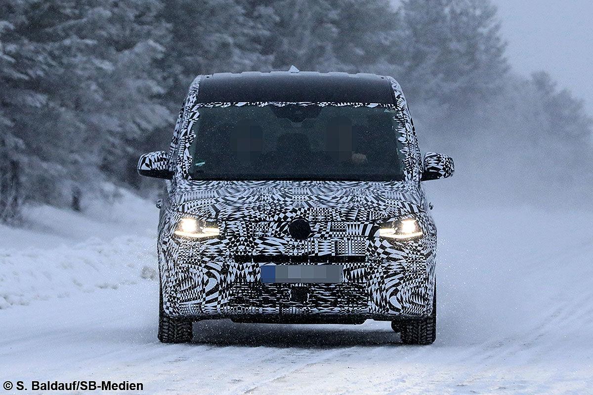 Namn:  Bildergalerie-VW-Caddy-1200x800-d107975a10c24f47.jpg Visningar: 444 Storlek:  232.7 KB