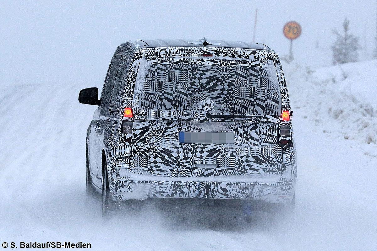 Namn:  Bildergalerie-VW-Caddy-1200x800-bee76655ab33284b.jpg Visningar: 437 Storlek:  258.7 KB