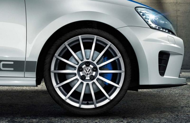 Namn:  Volkswagen-Polo-R-WRC-brakes.jpg Visningar: 1268 Storlek:  61.6 KB