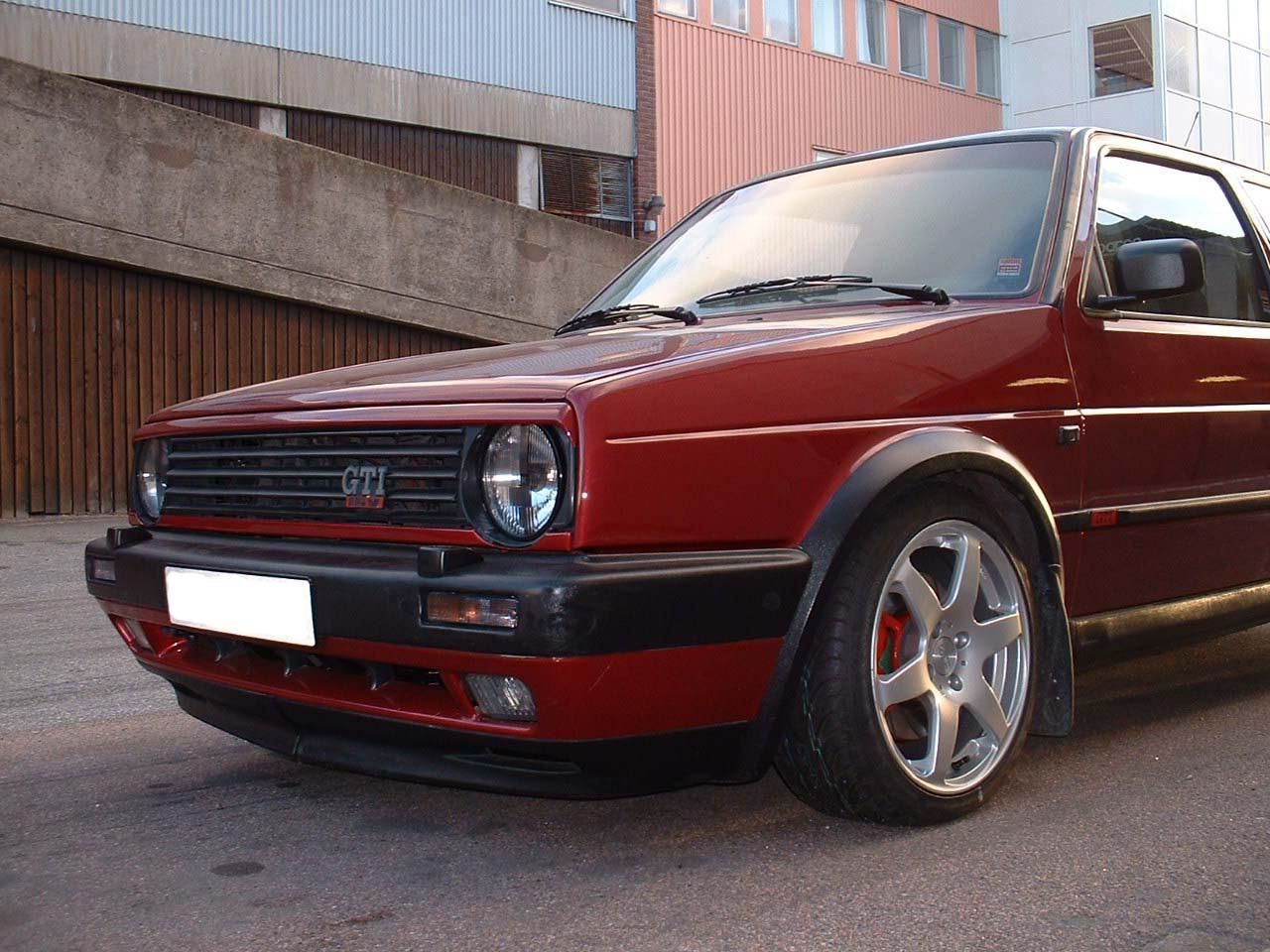 Namn:  bilen_030819_2.jpg Visningar: 2711 Storlek:  323.0 KB