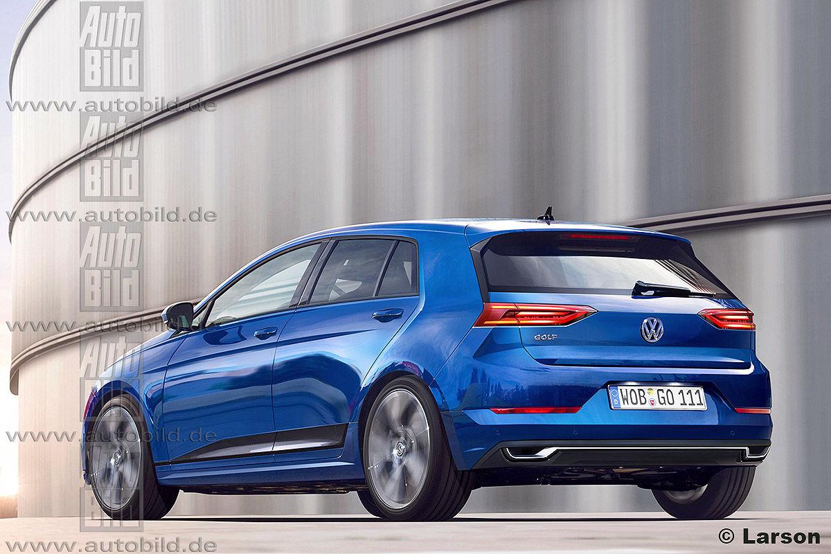 Namn:  VW-Golf-VIII-Illustration-1200x800-939fde65774220e9.jpg Visningar: 3236 Storlek:  193.5 KB
