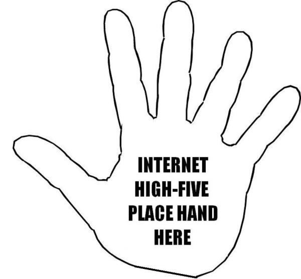 Namn:  internet-high-five.jpeg Visningar: 731 Storlek:  36.4 KB