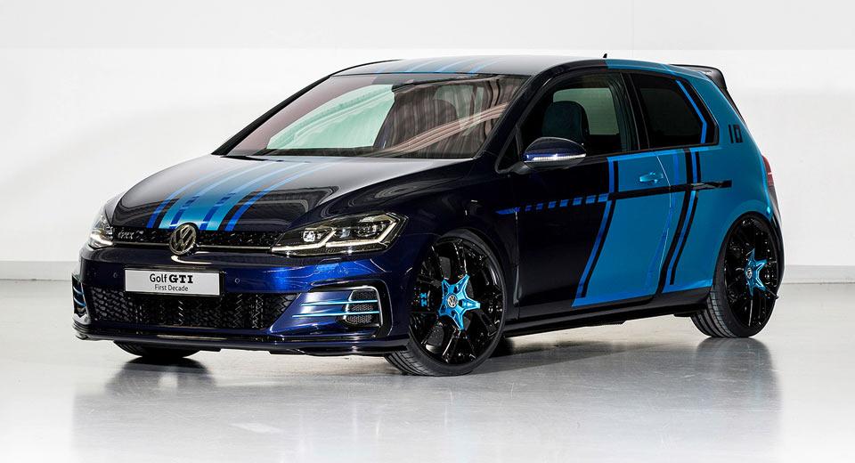 Namn:  VW-Golf-GTI-First-Decade.jpg Visningar: 119 Storlek:  81.2 KB