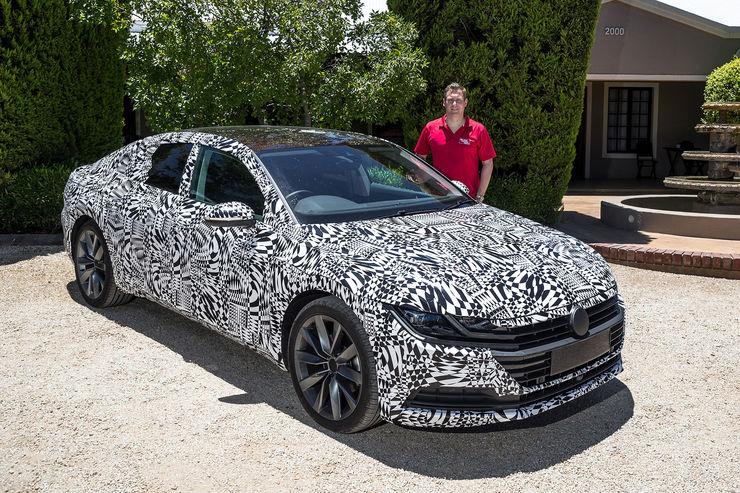 Namn:  VW-Arteon-im-Fahrbericht-fotoshowBig-d6150893-997220.jpg Visningar: 2278 Storlek:  149.3 KB