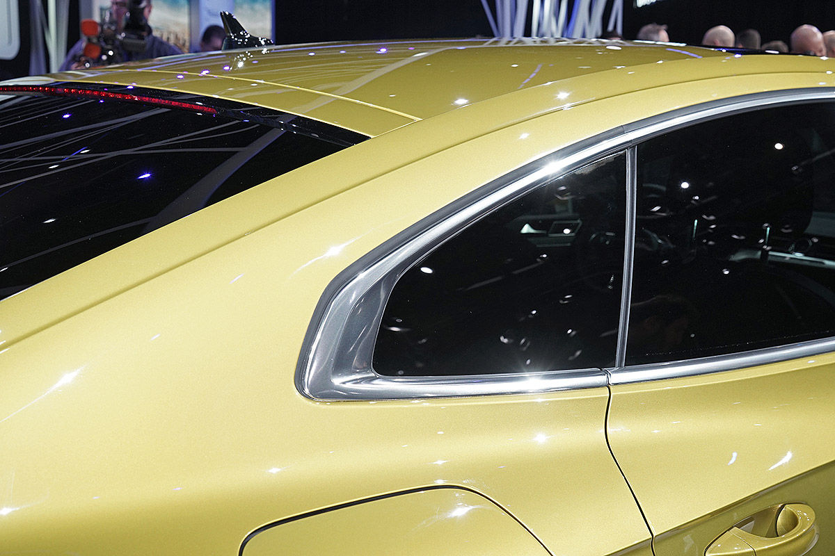 Namn:  VW-Arteon-CC-II-2017-Alle-Infos-1200x800-75b10d8a6a4e400f.jpg Visningar: 1933 Storlek:  173.2 KB