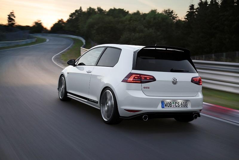 Namn:  VW-Golf-GTI-Clubsport-16.JPG Visningar: 1562 Storlek:  102.4 KB