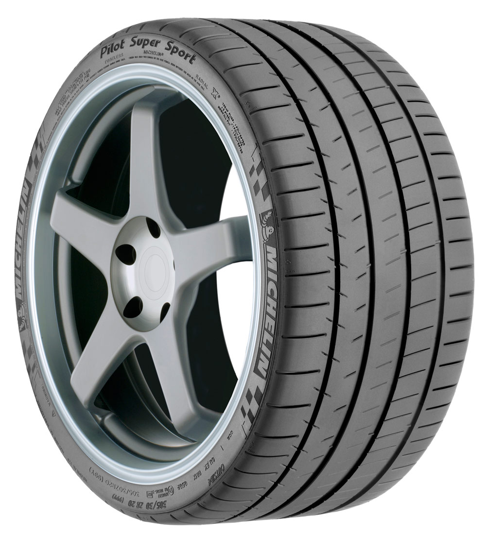 Namn:  Michelin-Pilot-Super-Sport.jpg Visningar: 575 Storlek:  155.7 KB