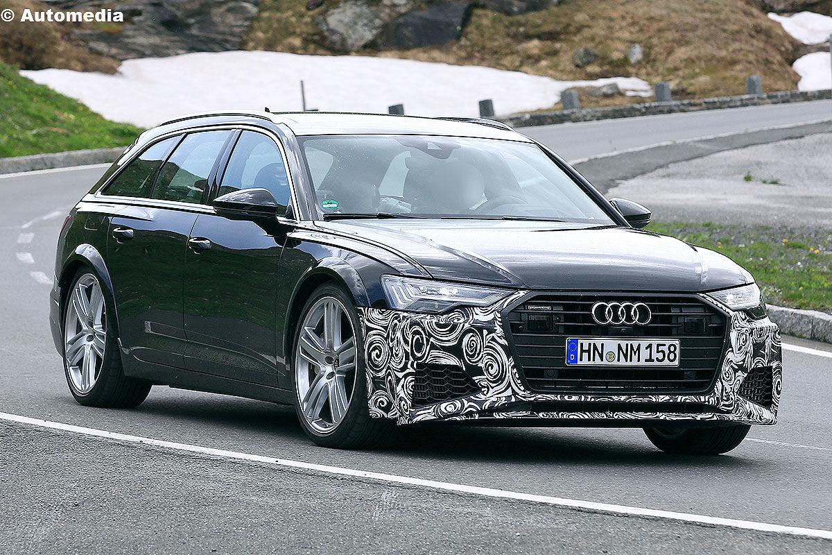 Namn:  Audi-RS-6-2019-Neue-Infos-1200x800-712e09dce23629dc.jpg Visningar: 879 Storlek:  296.5 KB