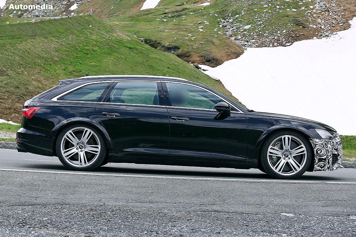 Namn:  Audi-RS-6-2019-Neue-Infos-1200x800-21a41d7e985fcab9.jpg Visningar: 386 Storlek:  320.2 KB