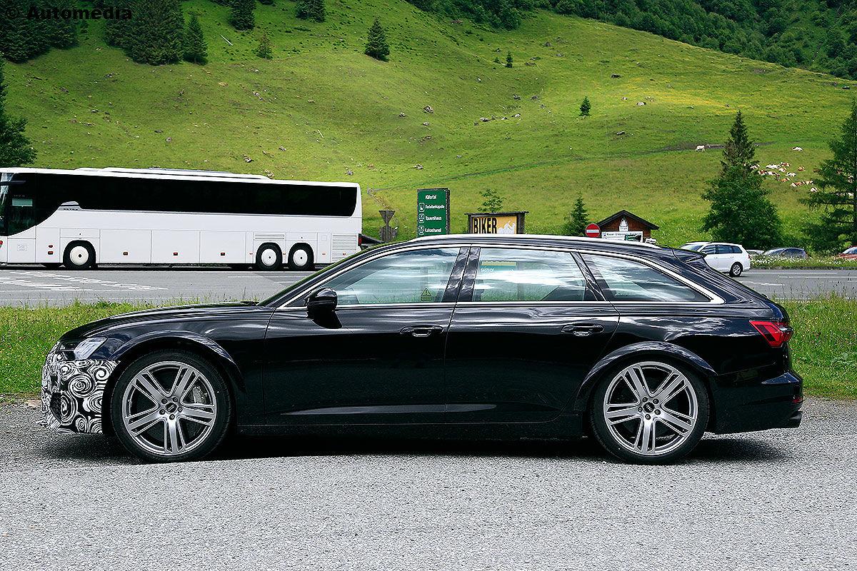 Namn:  Audi-RS-6-2019-Neue-Infos-1200x800-014a8fb31dc43912.jpg Visningar: 327 Storlek:  382.2 KB