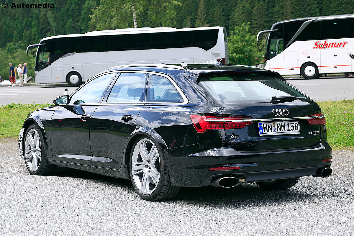 Namn:  Audi-RS-6-2019-Neue-Infos-1200x800-508e8e3d47788a95.jpg Visningar: 502 Storlek:  319.0 KB