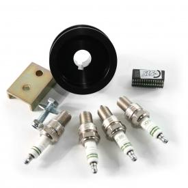 Namn:  Sonderfall-Kit-1-G60.jpg Visningar: 950 Storlek:  40.2 KB