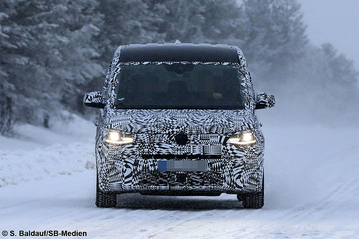 Namn:  Bildergalerie-VW-Caddy-1200x800-d107975a10c24f47.jpg Visningar: 248 Storlek:  232.7 KB