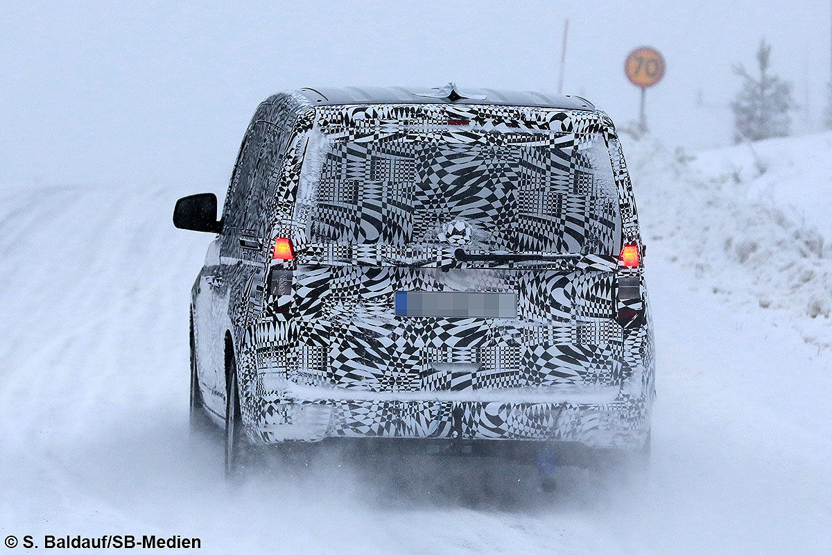 Namn:  Bildergalerie-VW-Caddy-1200x800-bee76655ab33284b.jpg Visningar: 235 Storlek:  258.7 KB