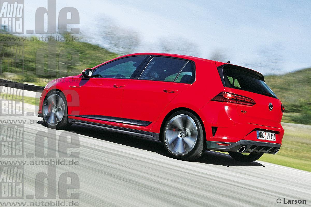 Namn:  VW-Golf-VIII-GTI-Illustration-1200x800-f5dc8b48a3ebae09.jpg Visningar: 2288 Storlek:  196.4 KB
