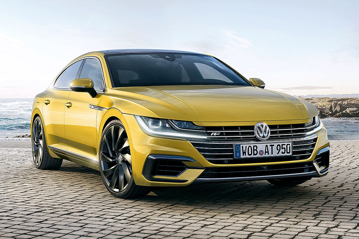 Namn:  VW-Arteon-CC-II-2017-Alle-Infos-1200x800-a0e62797f47ff54b.jpg Visningar: 2473 Storlek:  265.3 KB