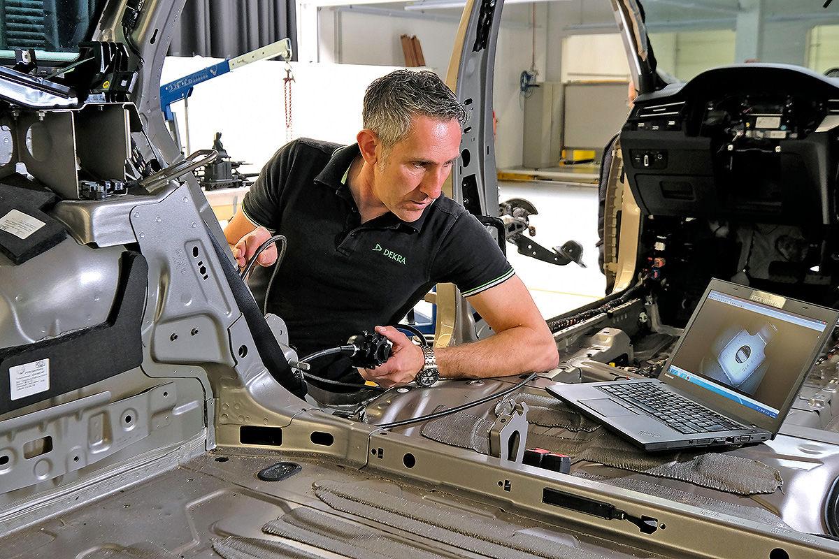Namn:  Dauertest-VW-Passat-Variant-1200x800-1dfc0f3e8dce7404.jpg Visningar: 128 Storlek:  272.6 KB