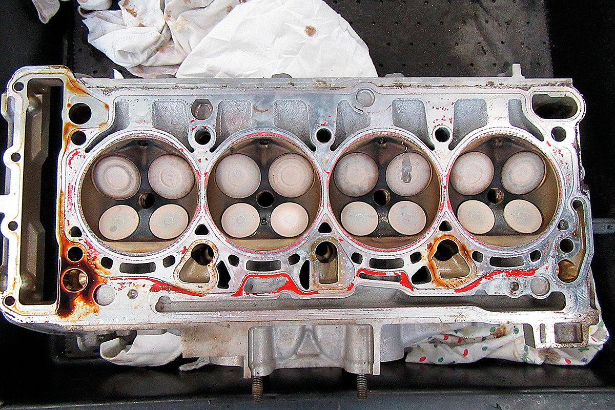 Namn:  Dauertest-VW-Passat-Variant-1200x800-a0a5d97e72c3d51a.jpg Visningar: 128 Storlek:  389.1 KB