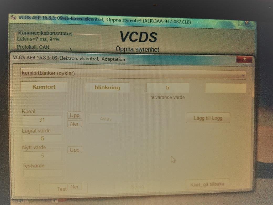 Namn:  vcds blinkers (09) ADP.jpg Visningar: 4647 Storlek:  398.2 KB