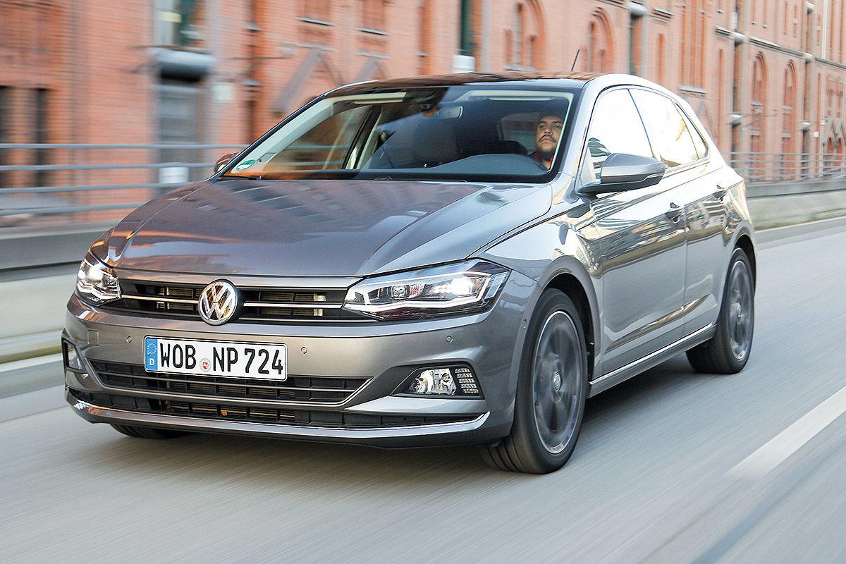 Namn:  VW-Polo-1200x800-7eb0520ed46b29ad.jpg Visningar: 315 Storlek:  221.7 KB