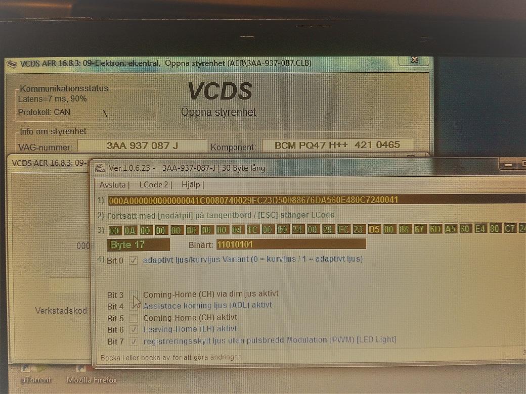 Namn:  vcds CLH dimljus (09).jpg Visningar: 3918 Storlek:  541.2 KB
