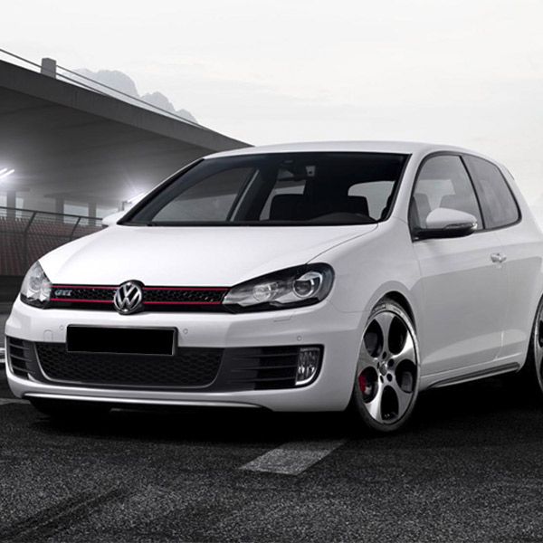 Namn:  Gti-Paket-VW-Golf-6.jpg Visningar: 873 Storlek:  72.2 KB